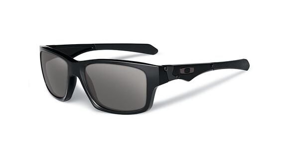 bc03cb7e4f779 Oculos Oakley Fives Squared Polished White « Heritage Malta